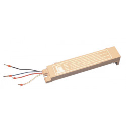 Limit with wire 746 844 faac for motor control panel 844 mps gate automatism