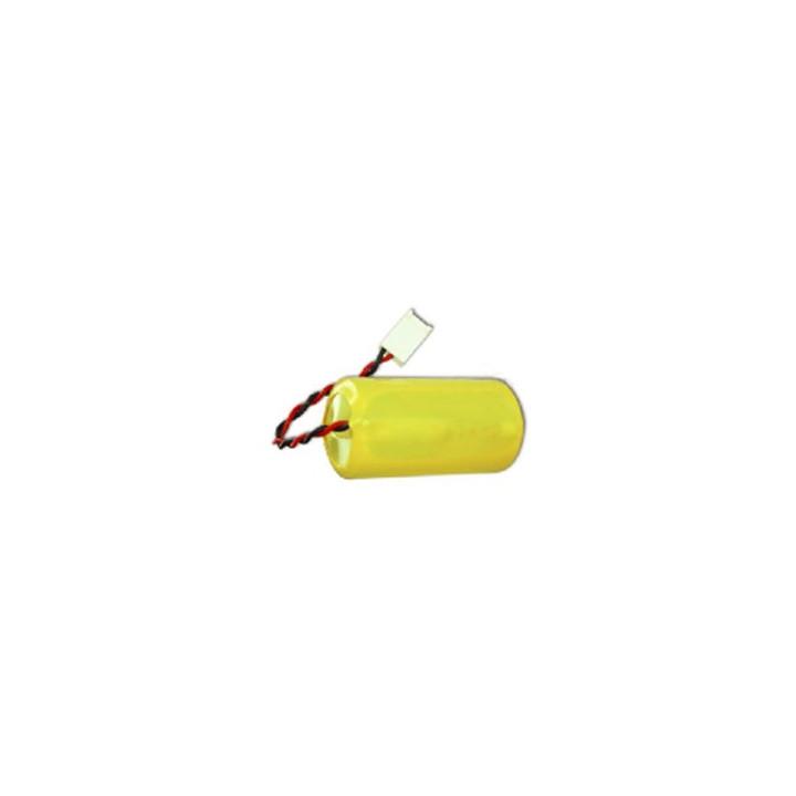 3,6 v lithium-batterie alarm 5000 mah