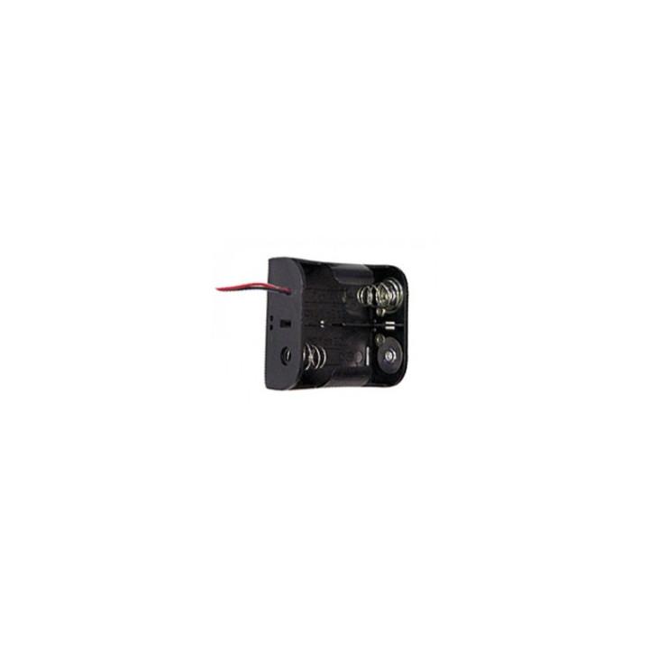 Acopladores 2 x cable de r14