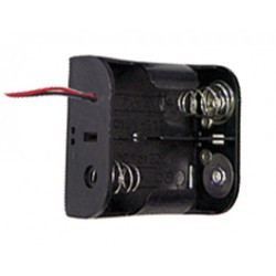 Couplers 2 x r14 wire