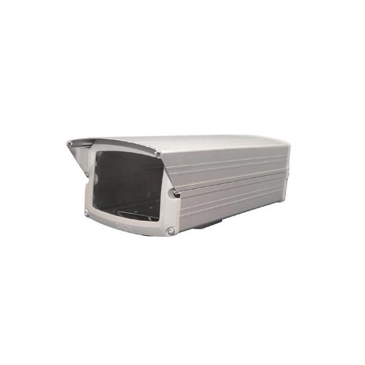 Caja de interior no termostatica 103x102x256mm coffre cofrecito interior camara video
