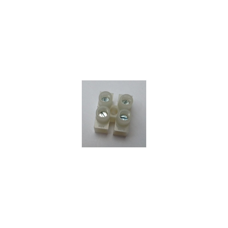 100 Connectors faston Connector Male Blue 6,3 x 0,8mm for 1,5-2,5mm ²