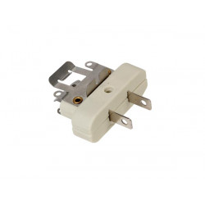 Bulb holder socket gy9.5 base socket lamp holder type aclgy9.5