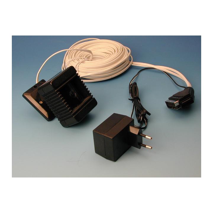 S w kamera 12v objektiv audio fernsehnanschluss 220 12v videouberwachung videokamera
