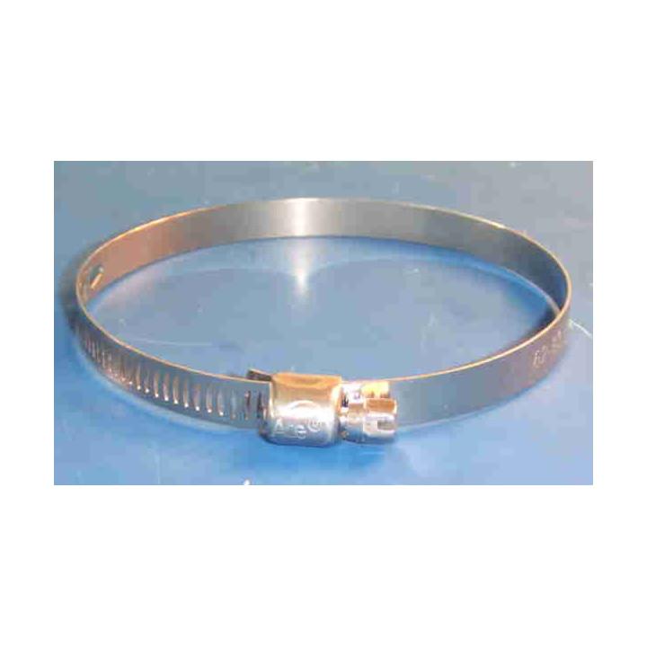 Metal bracket ajustable size ø62 to 82mm metal bracket ajustable size ø62 to 82mm metal bracket ajustable size ø62 to 82mm