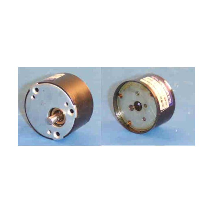 Riduttore 12v moto parti del motore conteggio della comco