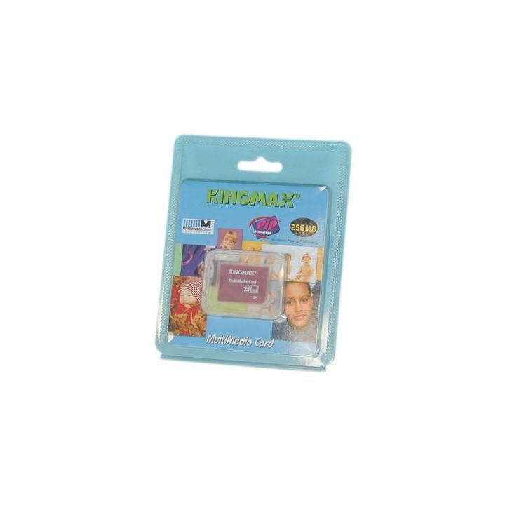 Tarjeta memoria(informe) multi medios de comunicación card 256mo mmc cartas memoria(informe) multimedia cards informático memori