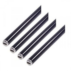 4 black light tube 36w 40w black light tube black light tube black light tube