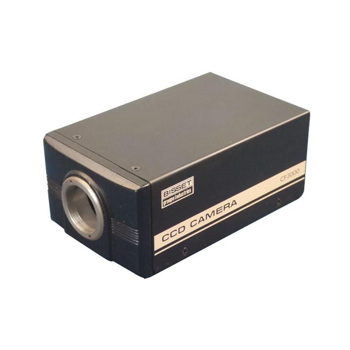 Wasserdichte ccd kamera 12v schwarz ohne objektiv video os 25 fur sicherheitsuberwachung