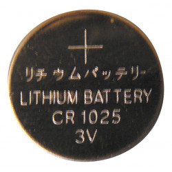 Battery 3vdc lithium battery 30mah cr1025 batteries battery 3vdc lithium battery, cr1025 batteries battery 3vdc lithium battery,