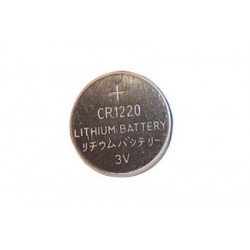 Battery 3vdc lithium battery 38mah cr1220 batteries battery 3vdc lithium battery, cr1220 batteries battery 3vdc lithium battery,
