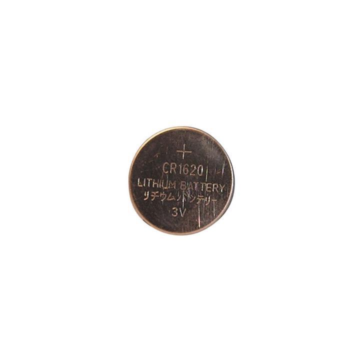 Battery 3vdc lithium battery, cr1620 batteries battery 3vdc lithium battery, cr1620 batteries battery 3vdc lithium battery, cr16