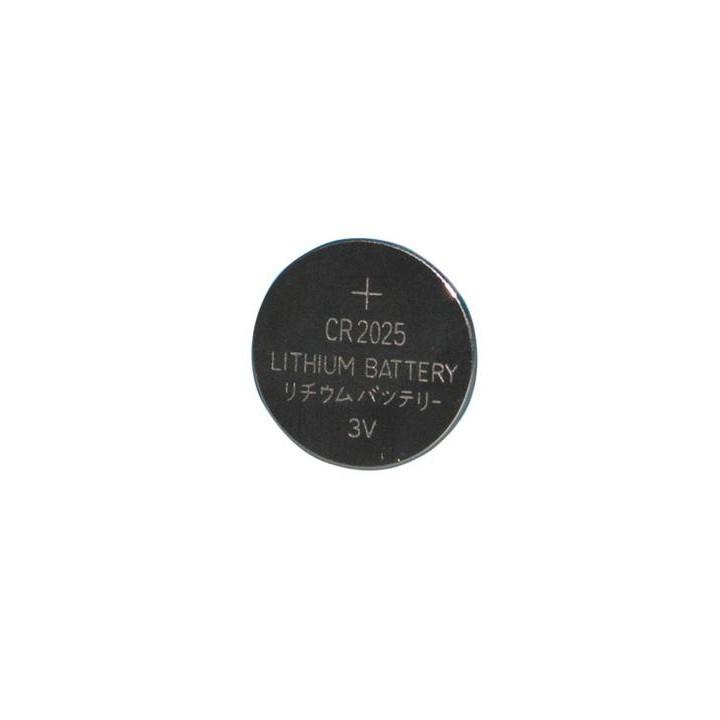 Battery 3vdc lithium battery, cr2025 batteries battery 3vdc lithium battery, cr2025 batteries battery 3vdc lithium battery, cr20