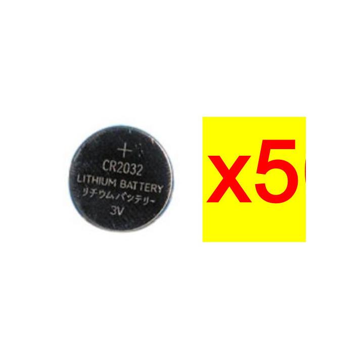 Battery 3vdc lithium battery, 5 pcs cr2032 batteries battery 3vdc lithium battery, cr2032 batteries battery 3vdc lithium battery