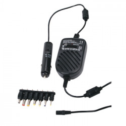 Universal adapter 12 v 36 w p.sup.smp36-hq