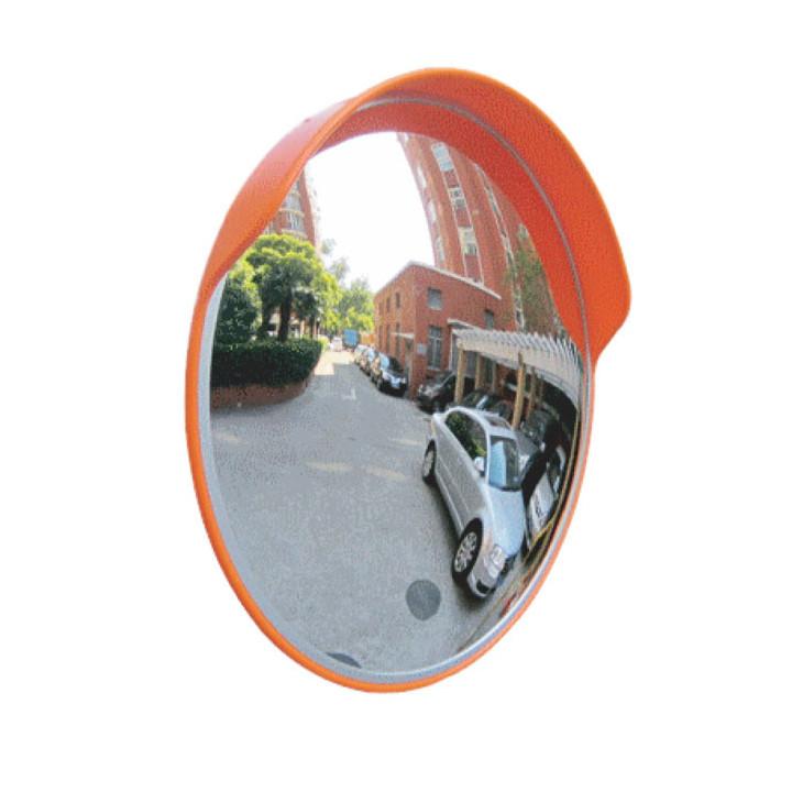 Uberwachungsspiegel 60cm spiegel verkehrsspiegel beobachtungsspiegel kontrollspiegel uberwachungsspiegel straßenspiegel sicherhe