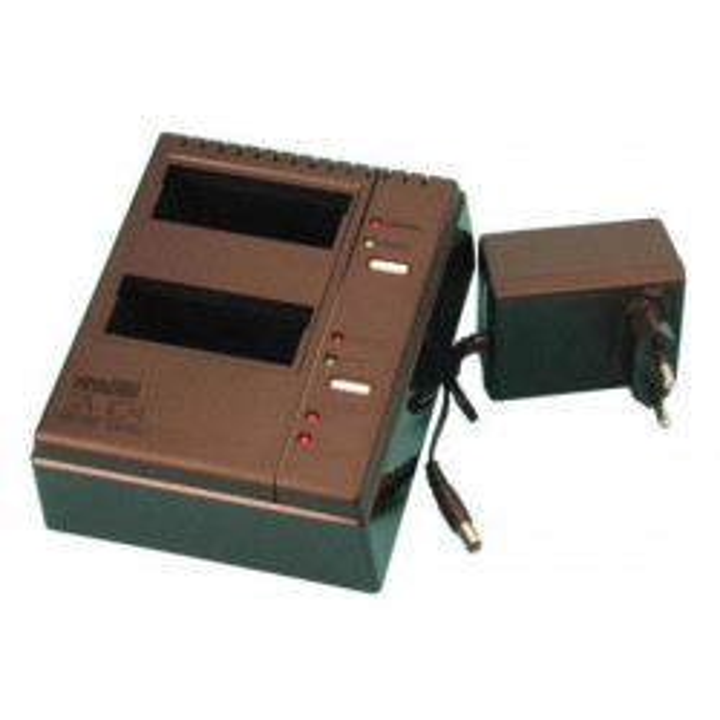 Caricabatterie elettronico automatico per telefono senza fili ct3000 caricatore automatico batterie cordless