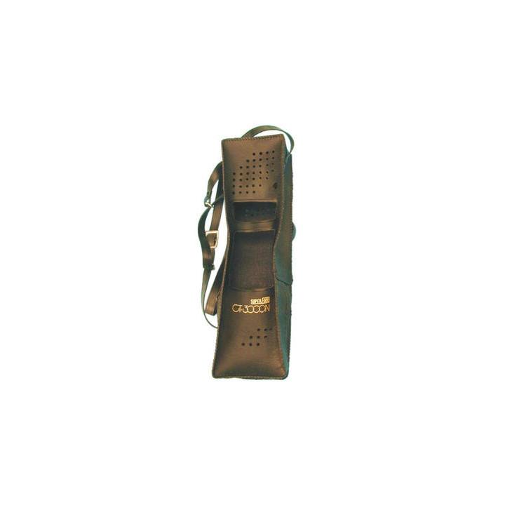 Holster for ct3000 wireless telephone handset holsters holster for ct3000 wireless telephone handset holsters holster for ct3000