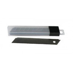 Set of spare blades for vtk5 vtk9 12pcs