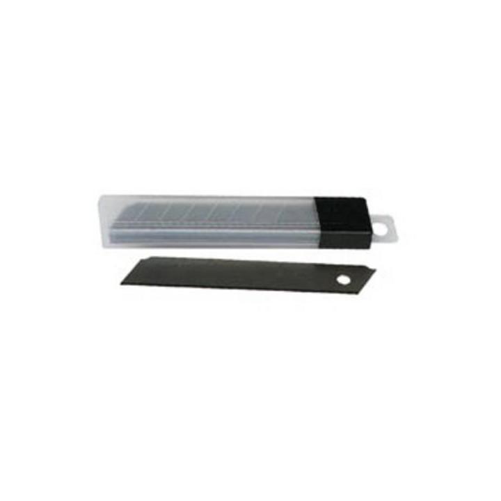 Set of spare blades for vtk5 vtk9 12pcs