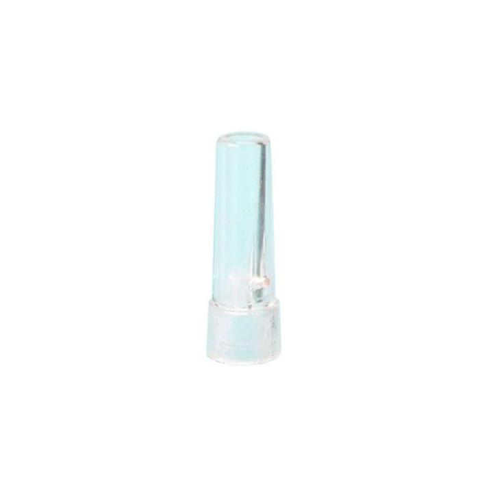 Boccaglio per etilometro alcool test rivelatore livello alcool dadp boccagli di ricambio