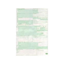 Frais document douane pour facture >760€ remboursement tva pour marchandise exportee trop percu tva