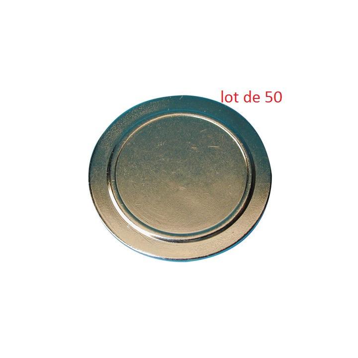 50 coin for change machine majt change machines coins coin for change machine change machines coins coin for change machine chan