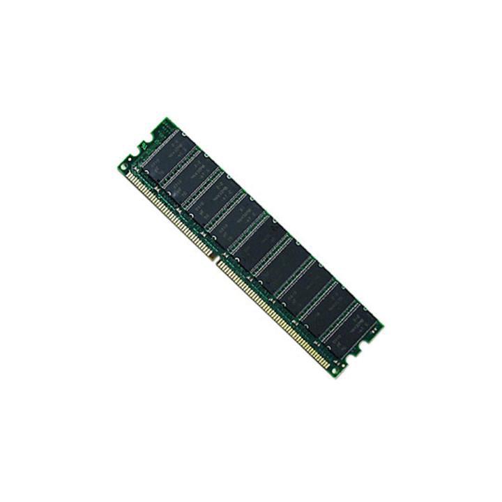 Memory 512 mo ddr computer memory computer memory barret 512 mo computer memory