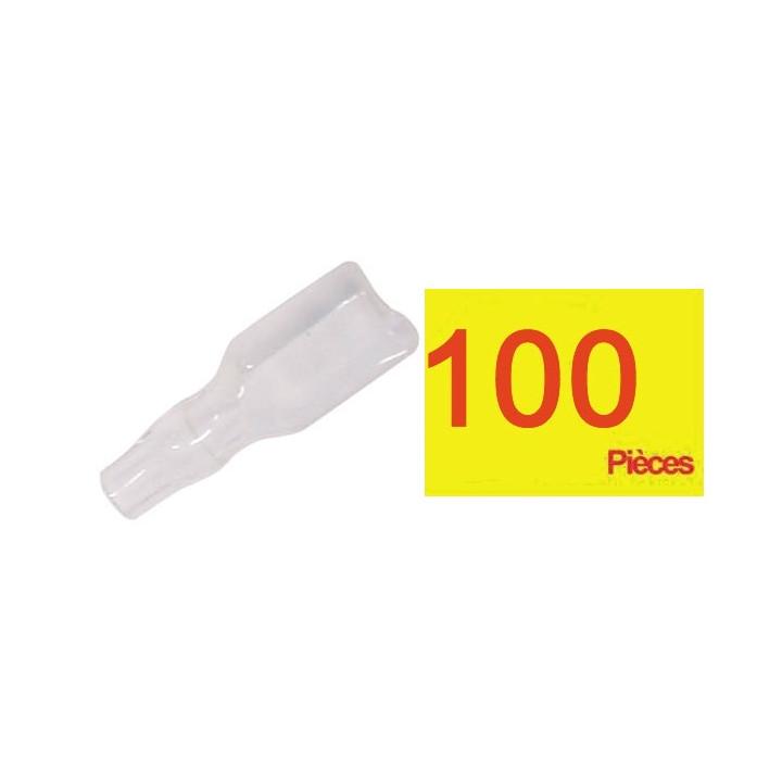 100 isolierhulse fur ffg