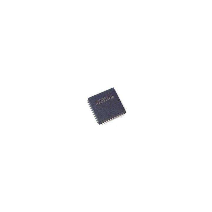 Epm7032lc44-15 altera plcc composant electronique electronic component