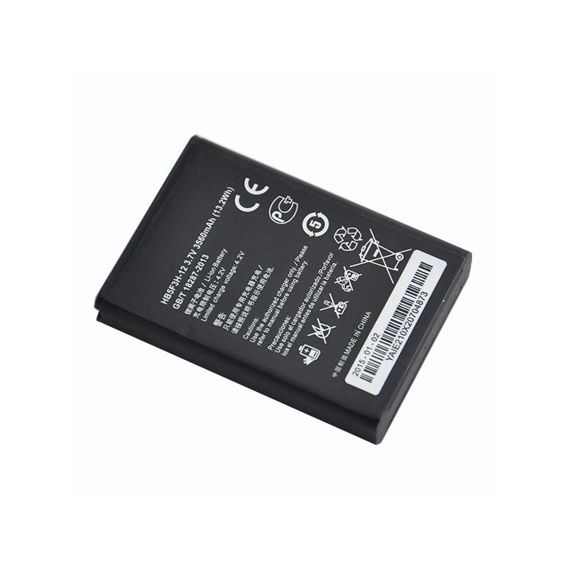 Huawei E5330  Best Harga Huawei E Battery Hbraw Wifi Modem
