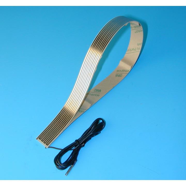 Windschutzscheibe antenne fur sender empfanger 107 27mhz antenne fur funkubertragung antennen fur funkubertragung