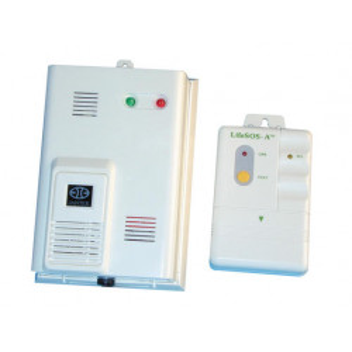 Funk gasmelder fur alarmanlage ce1 20 40m 433mhz brandschutz brandmelder brandmeldesysteme gasdetektoren