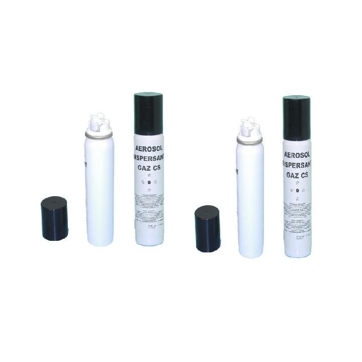 2 grenades tear gas cs 2% 75 ml cs spray cs spray cs spray cs spray cs spray