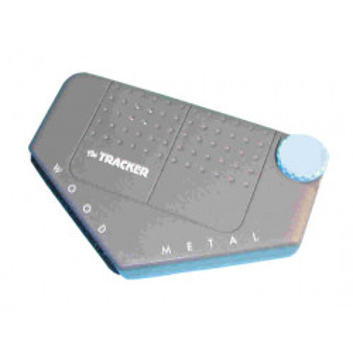 Detector de metales oro plata electronico b21 tracker deteccion objetos metalicos detector de metal ferro magneticos oro plata