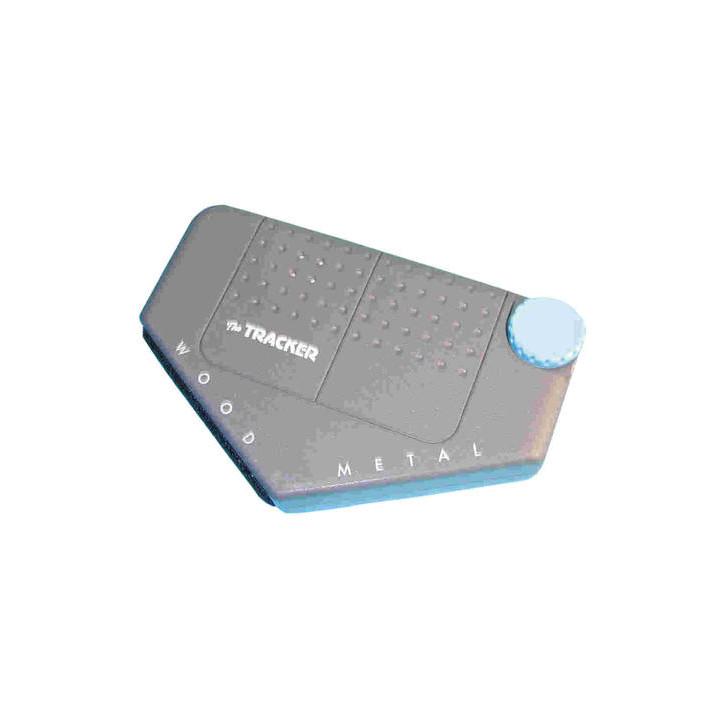 Holz und metallsuchgerat holz und metallsuchgerat sicherheitstechnik metallsuchgerate detektoren elektronisches metallsuchgerat