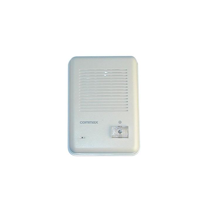 Interphone electronique de rue pour portier phonique interphone 2sb platine interphone de rue