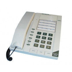 Telephone hand free telephone for pabx 12l48p alarm control panel handfree telephones alarm control panel handfree telephones co