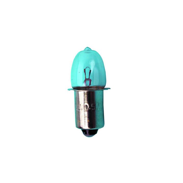 Bombilla electrica alumbrado 6v 750ma para alumbrado de socorro dx933 bombillas electricas alumbramiento