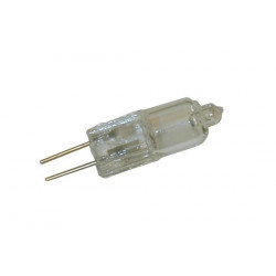 Electrical bulb halogen 6v 0.75a dx963 lighting help lighting lighting lamps