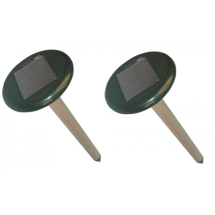 2 dispositivon solar antitopos