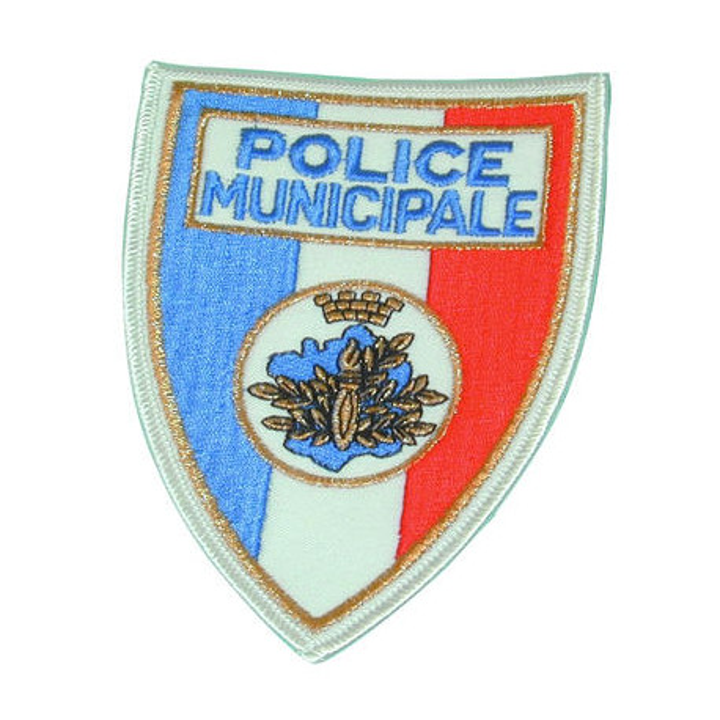 shield-municipal-police-badge-police-mun