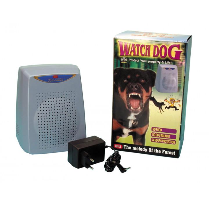 Elektronischer hund mit radar 110v 220v 12v 220vac 12vdc hund radar system elektronischer wachhund elektronik bewegungsmelder el