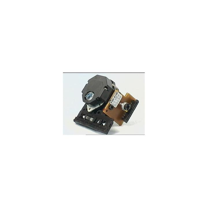 Bloc optique laser sony kss-213b kss213b kss213e tvko21061
