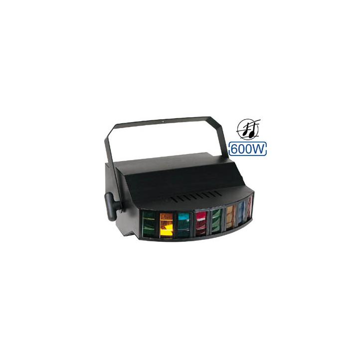 Lichteffekt 220vac derby lichttechnik lichteffekte licht unterhaltungsspiele vdl3002td