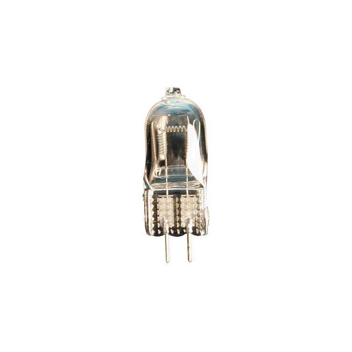 Bombilla electrica alumbrado 120v 300w halogeno parajuego de luces efecto 1 bombillas electricas halogeno