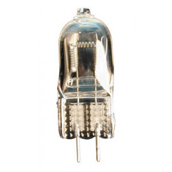 Bulb electrical bulb lighting 120v 300w electrical bulb for light effects ef1 electri lamps lighting electric lamp lamp for ligh