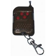 telecommande pour mallette attache case electrifie 80 000v elac