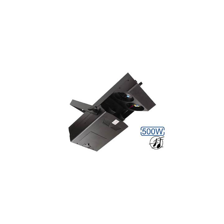 Lichteffekt 220v twin lichttechnik elektronik spezialeffekte
