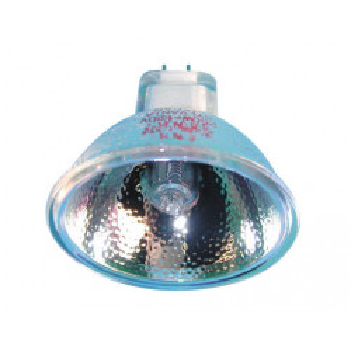 Bombilla electrica alumbrado 12v 250w dicroique para juego de luces effecto 2 bombillas electricas alumbrados